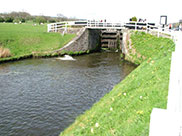 Top Lock (No.45)