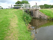 Johnson's Hill locks (No.60)